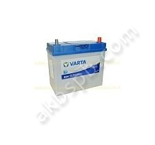 Varta 545 155 033 Blue dynamic-45Ач (B31)